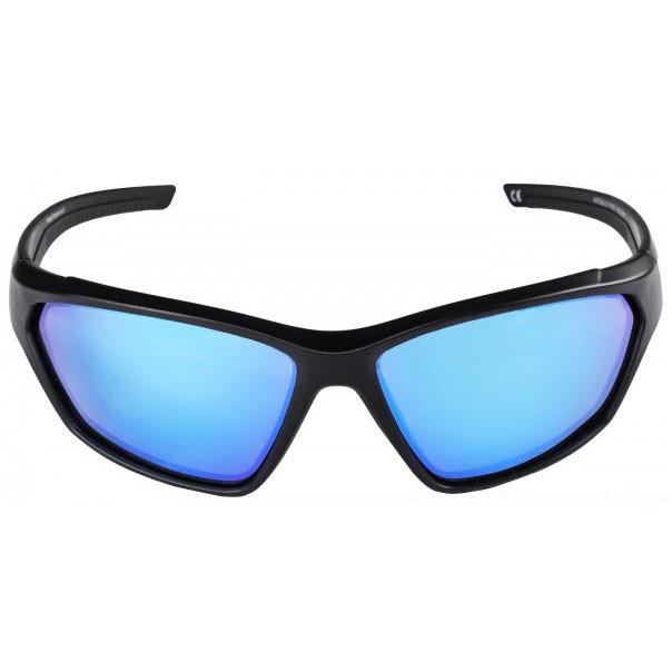 Спеціальні сонцезахисні водостійкі окуляри для SUP - Autoenjoy Сірий