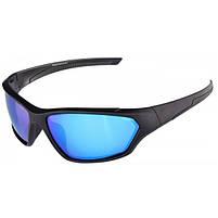 Солнцезащитные очки для водных видов спорта - Autoenjoy Серый, фото 2