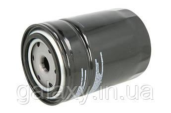 Фильтр масла VW / Audi 80 1,6 D/TD ; масляный фильтр VW / Audi 80 1,6 D/TD 1982-1994