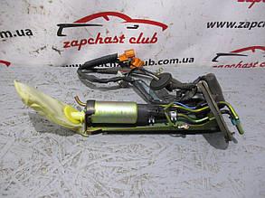 Бензонасос / топливный насос 17040-SZ3-A50 995158 Legend 00-04r HONDA