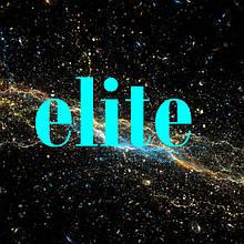 Breitling (копии) elite