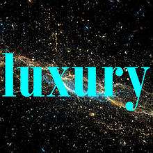 Breitling (копии) luxury