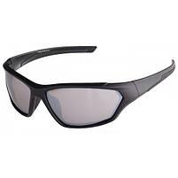 Солнцезащитные очки для водных видов спорта - Autoenjoy Коричневый, фото 2