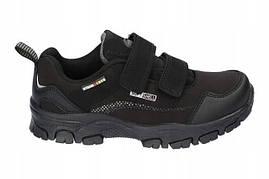 American club черные кроссовки