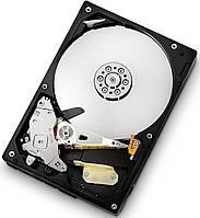 "Жесткий диск 3.5 Hitachi 250Gb HDS721025CLA682 ""Б/У"""