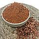 Какао порошок 12% алкалізований, 500г. Венесуела (Sur de Lago), фото 2
