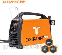Аппарат плазменной резки EX-TRAFIRE® 30H ручной Termacut (Термакат)