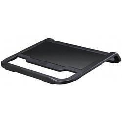 """Підставка під ноутбук, 15.4"""" DeepCool N200 Black"""
