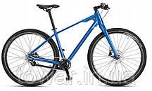 Велосипед BMW Cruise Bike 80912412305