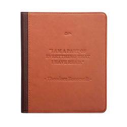 "Чохол-книжка 8.0"" PocketBook Classic for PB840 Brown"