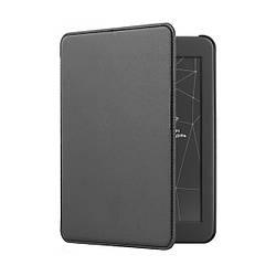 "Чохол-книжка 8.0"" Airon Premium Airbook Pro 8 Black"