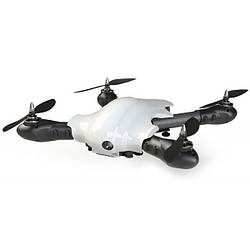 Квадрокоптер Sky-Little Hero Spyder FCR