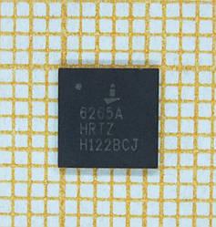 Мікросхема харчування Intersil ISL6265AHRTZ