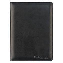 """Чохол-книжка універсальний 7.8"""" PocketBook 740 Black"""