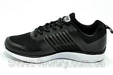 Кроссовки в стиле Nike Shield мужские, фото 3
