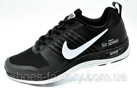 Кроссовки в стиле Nike Shield мужские, фото 2