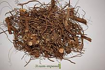 Корень крапивы 100 грамм