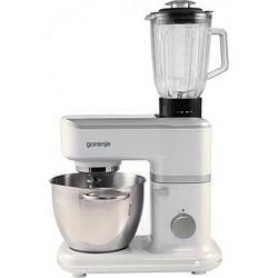 Кухонна машина Gorenje MMC1000W
