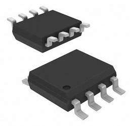 Транзистор AO4484