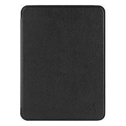 "Чохол-книжка 6.0"" Airon AirBook Pro 8S Black"