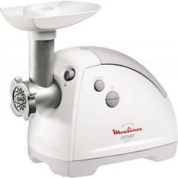 Електром'ясорубка Moulinex ME626