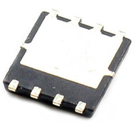 Інтегральна мікросхема IC AO6794 6794 AON6794 QFN8