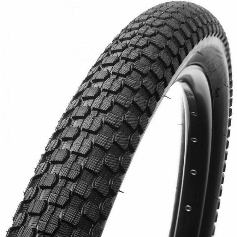 Покришка велосипедна Ralson 20 х 2,40 R-4151 BMX