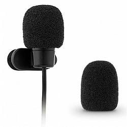 Мікрофон Sven MK-170