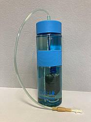 Генератор водорода, реактор Водородный, вентиляция лёгких, Водородная Вода,