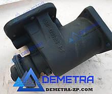 Коробка відбору потужності КОМ КАМАЗ-5511 під насос НШ / роздатка Камаз. 5511-4202016