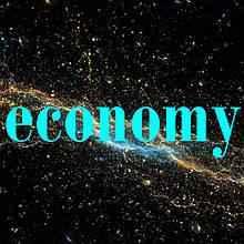 Forsining economy
