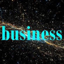 Forsining business
