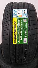 Літні шини 285/45 R19 111W XL KAPSEN PRACTICALMAX H/P RS26