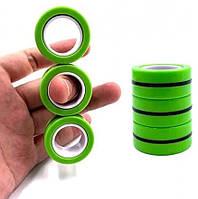 Магнитные кольца Stress Relief Magnetic Rings   Антистресс для рук