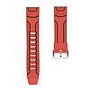 Ремінець силіконовий браслет до годинників Xiaomi Amazfit GTR 47mm 22 мм, фото 8