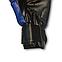 Боксерские перчатки 10 оz кожвинил Элит, красные BOXER, фото 3