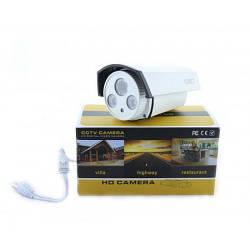 Камера UKC CAMERA CAD 925 AHD 4mp/3.6mm