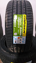 Літні шини 255/50 ZR19 107W XL KAPSEN RASSURER K3000
