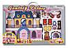 Игровой набор Кукольный Дворец Keenway, фото 4