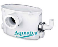 Канализационная установка Aquatica