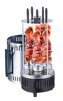 Электрошашлычница BBQ CB 7415 Kebab Grill