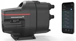 Насосная установка Grundfos SCALA1 3-45 99530405