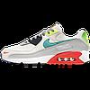 Оригинальные мужские кроссовки Nike Air Max 90 EOI (DA5562-001)