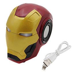 Колонка Marvel Iron man mark 46 / 7626