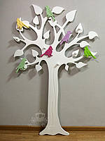 Декоративно-функциональное дерево