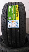 Літні шини 275/45 R20 110W XL KAPSEN PRACTICALMAX HP RS26