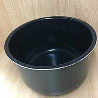 Чаша (каструля) 5 літрів RB-A573 для мультиварки-скороварки Redmond RMC-P350, RMC-PM503, RMC-PM504