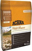 Корм для собак Acana Wild Prairie Dog   2кг (2002547/04122021)