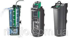 Внутренний фильтр Tetra Easy Crystal 250 (15-40 л) (4004218151567)