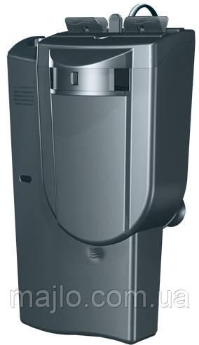 Внутренний фильтр Tetra Easy Crystal 600 (50-150 л) (4004218174689)